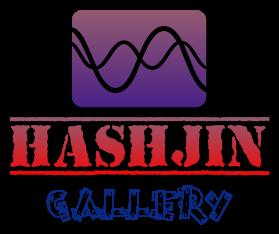 hashjingallery